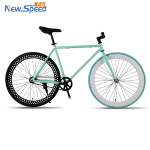 POPULAR new fixed gear bike for kids, students, adult people/made in China city bike/factory hot sale single speed rode bike