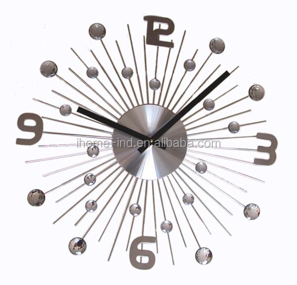 ingrosso orologi da parete