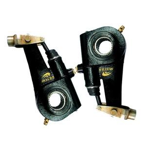auto part bendix slack adjuster R802487 Automatic Slack Adjuster
