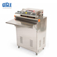 vs-600 external pumping vacuum packing machine