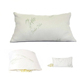 Summer Hot Selling Bamboo Fiber Pillow Luxury Hypoallergenic Hotel Comfortable Memory Foam Pillow