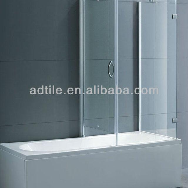 aluminium shower screen material-Source quality aluminium shower ...