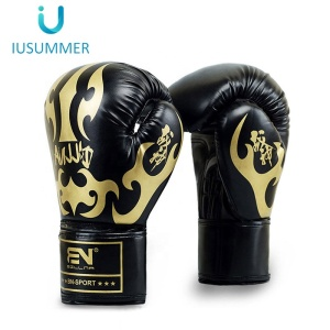 Professional Boxing Gloves, Gloves Boxing Professional