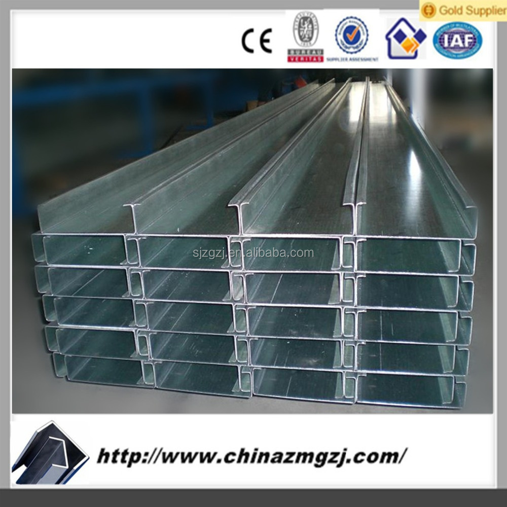 China light gauge steel framing wholesale 🇨🇳 - Alibaba