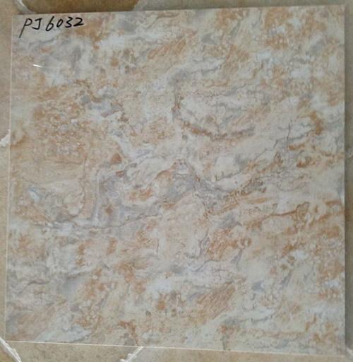 600x600 Mm Porcelain Tile Looks Like Marble Floor Picture Ceramic Stone