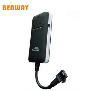 Gps Tracker Gt02a Wholesale, Home Suppliers - Alibaba