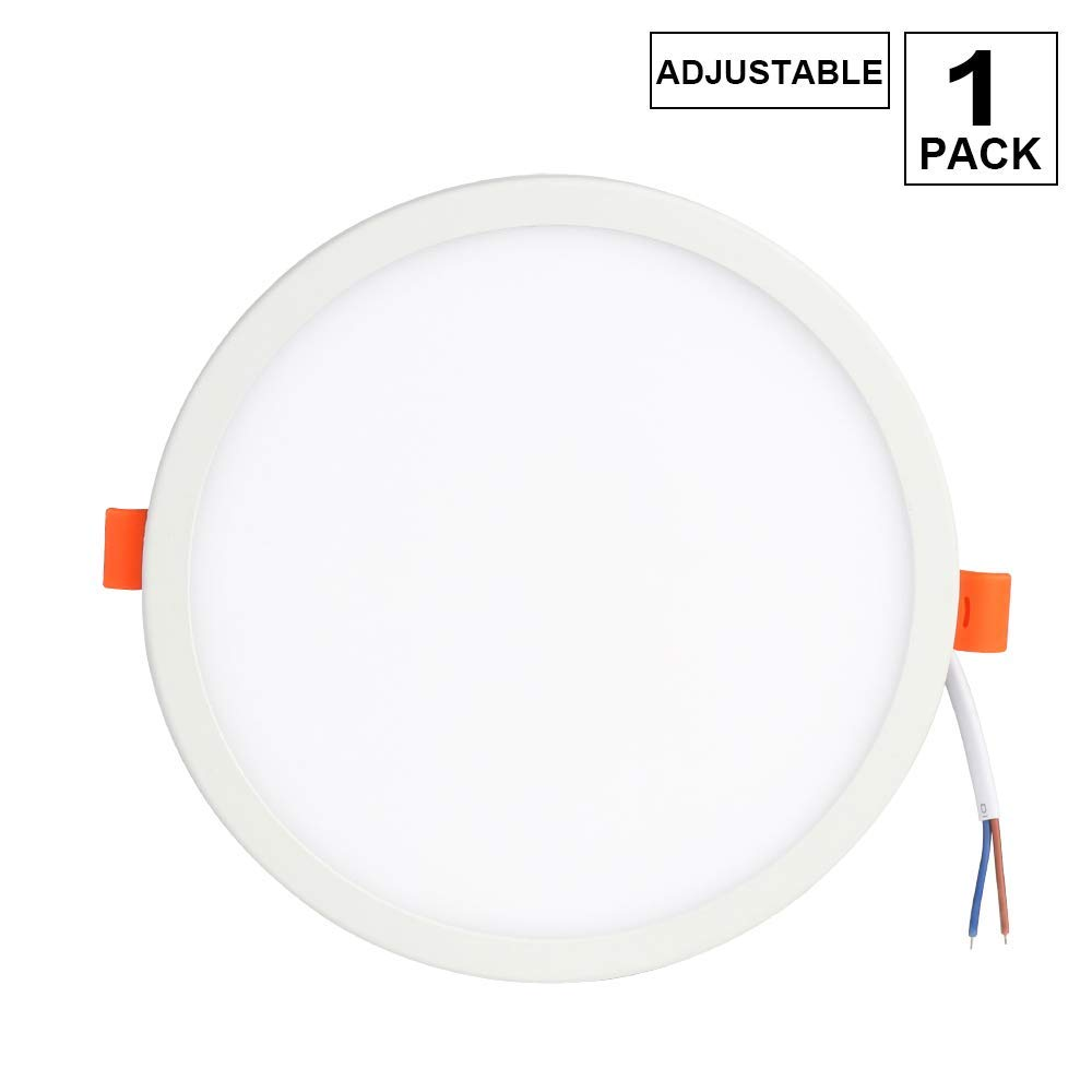 new concept 544ff d8c69 Cheap 2 Inch Led Recessed Lights, find 2 Inch Led Recessed ...