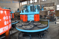 Professional Manufacturer new machine for small business terrazzo tile OEM