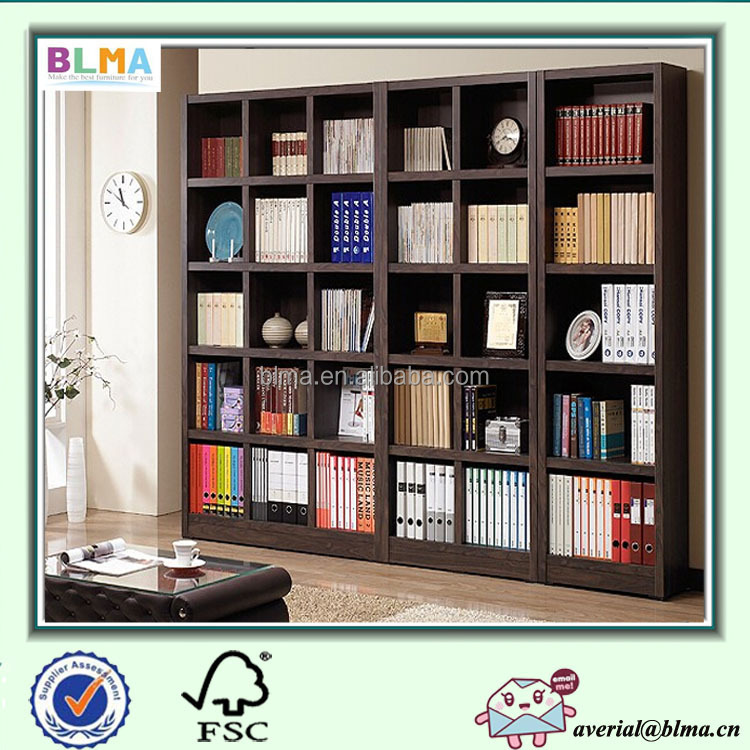 Bookshelves Buy: Buy Used Library Bookcases