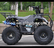 125cc ATV/Quad (Mini ATV) com <span class=keywords><strong>EPA</strong></span> 125cc Atv Quad