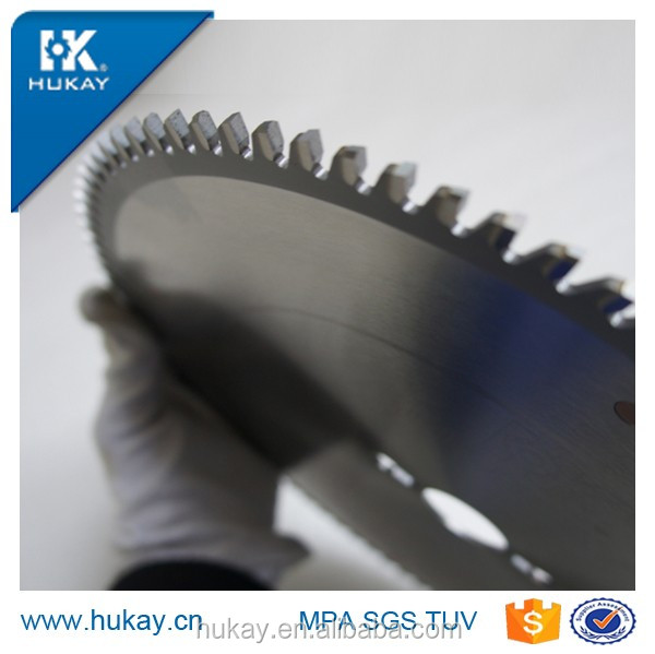 Factory supply 12 inches tct saw blade with long lasting time