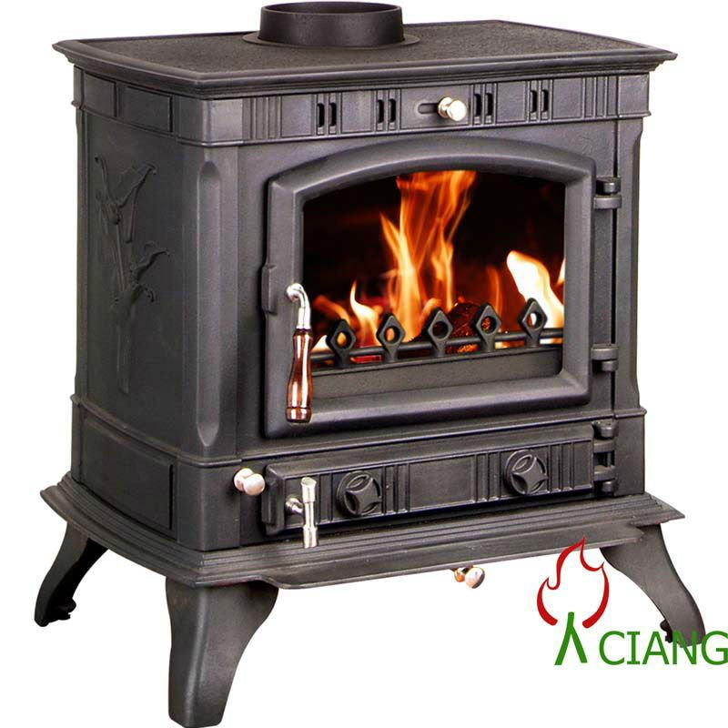 Cast Iron Coal Stove Fireplace - Buy Coal Stove,Modern Wood Stoves,Wood Coal  Burning Stove Product on Alibaba.com - Cast Iron Coal Stove Fireplace - Buy Coal Stove,Modern Wood Stoves