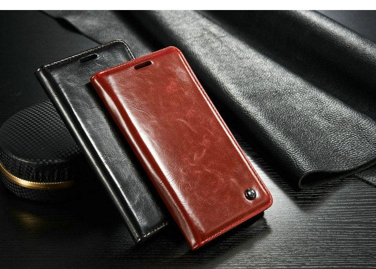 finest selection 86920 29a97 Book Flip Phone Accessory Original Leather Cover Bumper Case For Samsung  Galaxy Note 5 - Buy Bumper Case For Galaxy Note 5,For Galaxy Note 5 Bumper  ...