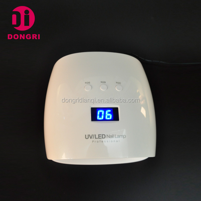 Nail Dryer Fan, Nail Dryer Fan Suppliers and Manufacturers at ...