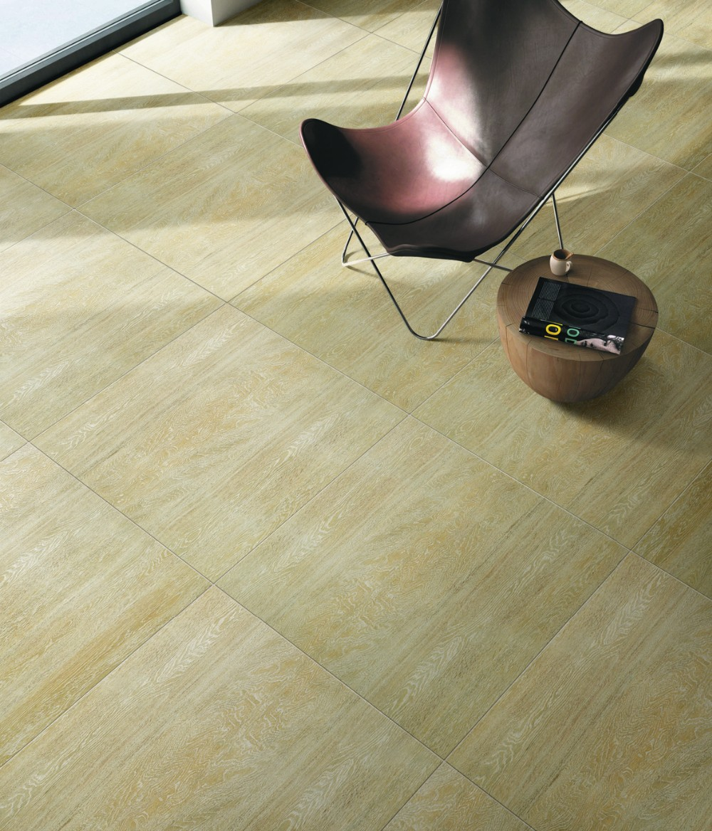 Best imitate hardwood floors with elegant design buy for Hardwood floors slippery