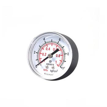 Sns High Quality Standard Air Or Water Or Oil Digital Hydraulic Pressure  Regulator With Gauge Types,China Manufacture - Buy Pressure Gauge,Pressure