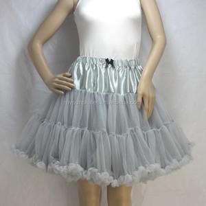 36b6a8ac505 Nylon Petticoat