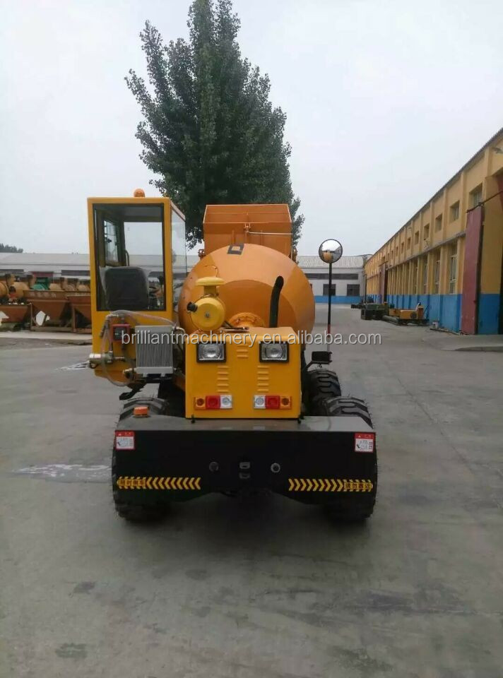 concrete mixer of famous brand from China the famous brand concrete mixer (jzm750) for concrete mixing plant, find details about china concrete mixer price, concrete mixers from the famous brand famous china manufacturer of concrete  china manufacturer of concrete mixing plant quality yhzs40 china famous brand hzs50 concrete mixing south developed a.