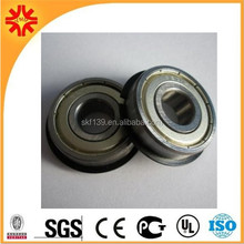 6009N Deep Groove Ball Bearing with Snap Ring / Snap Ring Groove 6009NR 6009 2RS NR
