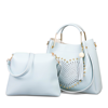 /product-detail/tl685-best-quality-2-piece-handbag-totes-hand-bag-for-girls-60853844058.html