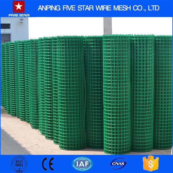 China size of wire mesh wholesale alibaba high security prices of 10 gauge welded wire mesh size chart greentooth
