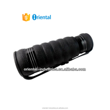 HD Monocular with 8x Power