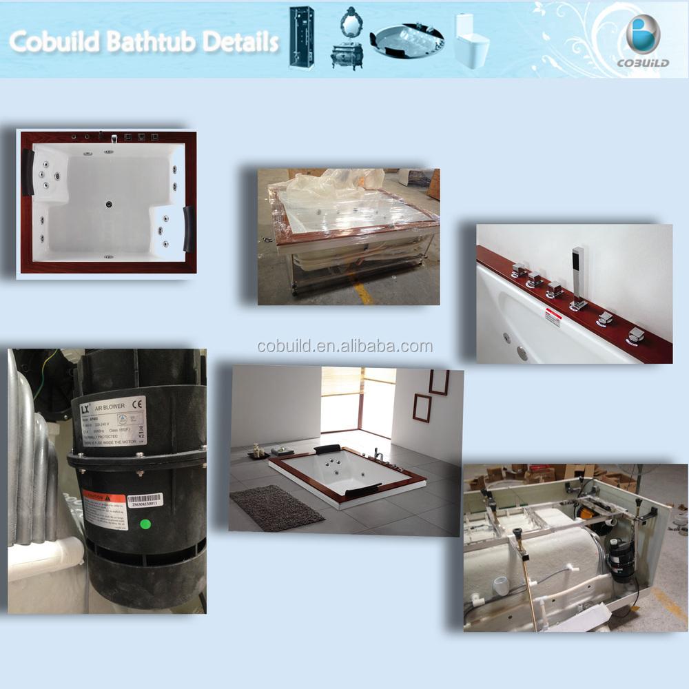 Lay Down Hydro Massage Walk In Bath  Right Side Drain  ETL Certified  80secLay Down Hydro Massage Walk In Bath Right Side Drain  etl  . Lay Down Walk In Bathtub. Home Design Ideas