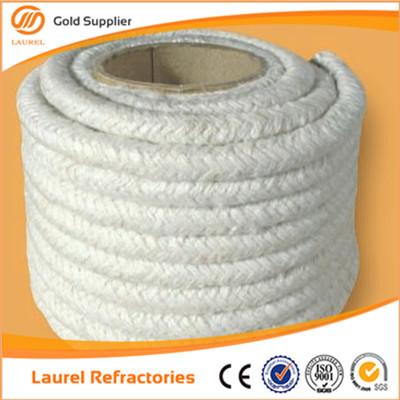 r fractaires isolation thermique en laine de c ramique bande de fils de corde en tissu autres. Black Bedroom Furniture Sets. Home Design Ideas