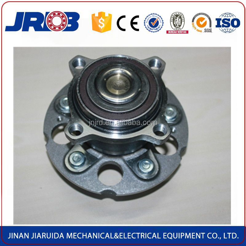 High precision types hyundai accent clutch release bearing