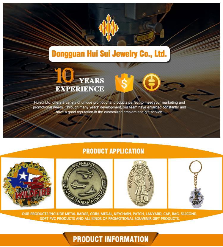 Hot Koop Custom Metalen Harde Emaille Schoen Vorm Revers Pin