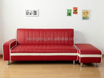 Sofa cum bed design germany design sofa cum bed buy for Sofa bed germany
