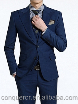 794e3fd3a932 mens casual blazers Custom Made latest suit styles for men slim fit blazer  KR066899 made in