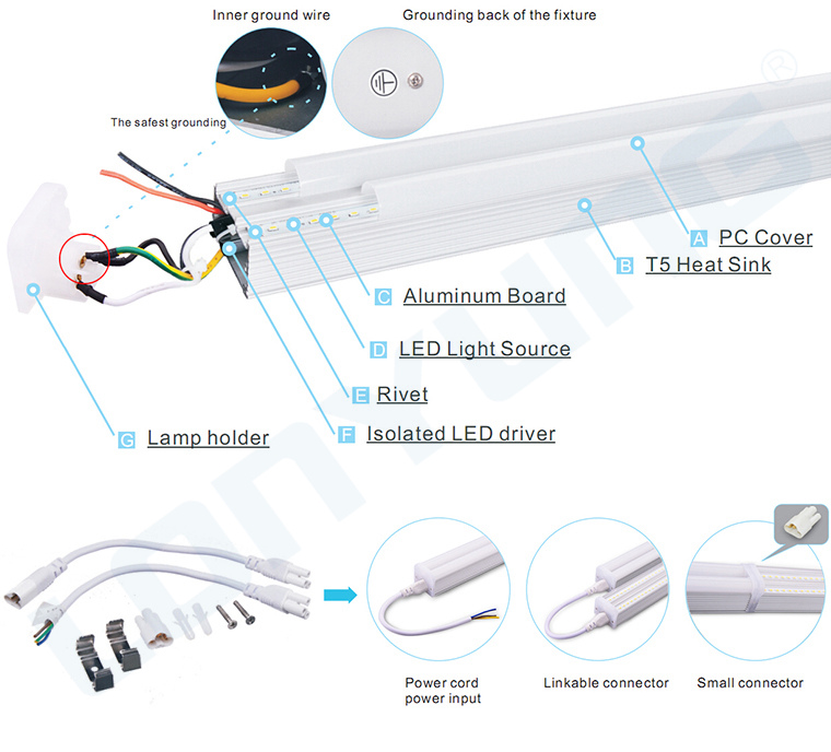 Wiring Diagram For Led Work Lights : Ft led work light wiring diagram free download