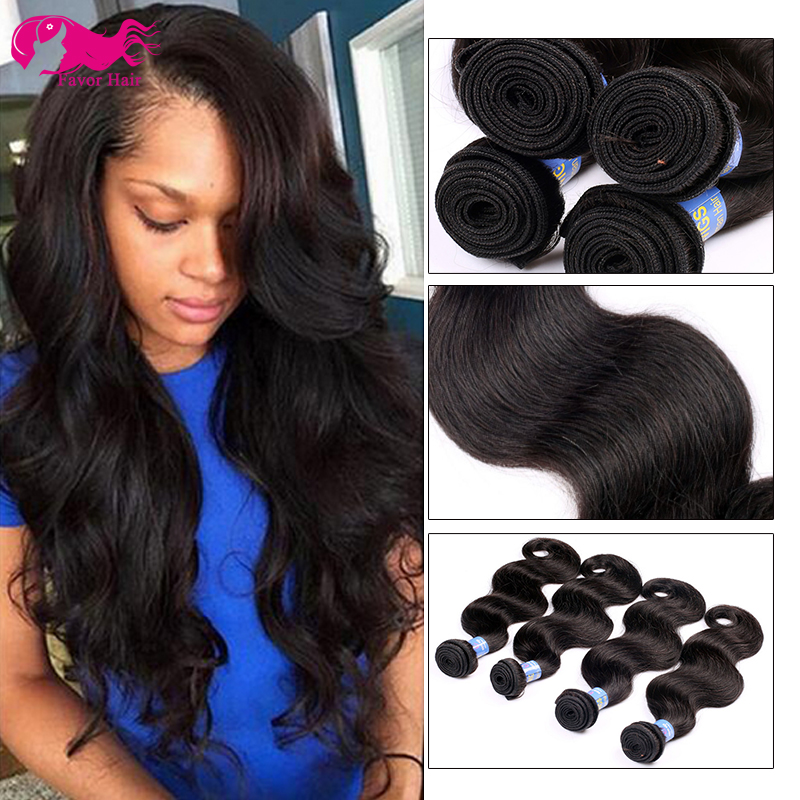 wholesale christmas stockings wheat exporting companies brizilian hair products made in hongkong brazilian hair in mozambique
