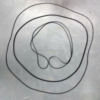 Large Rubber O Ring for sealing
