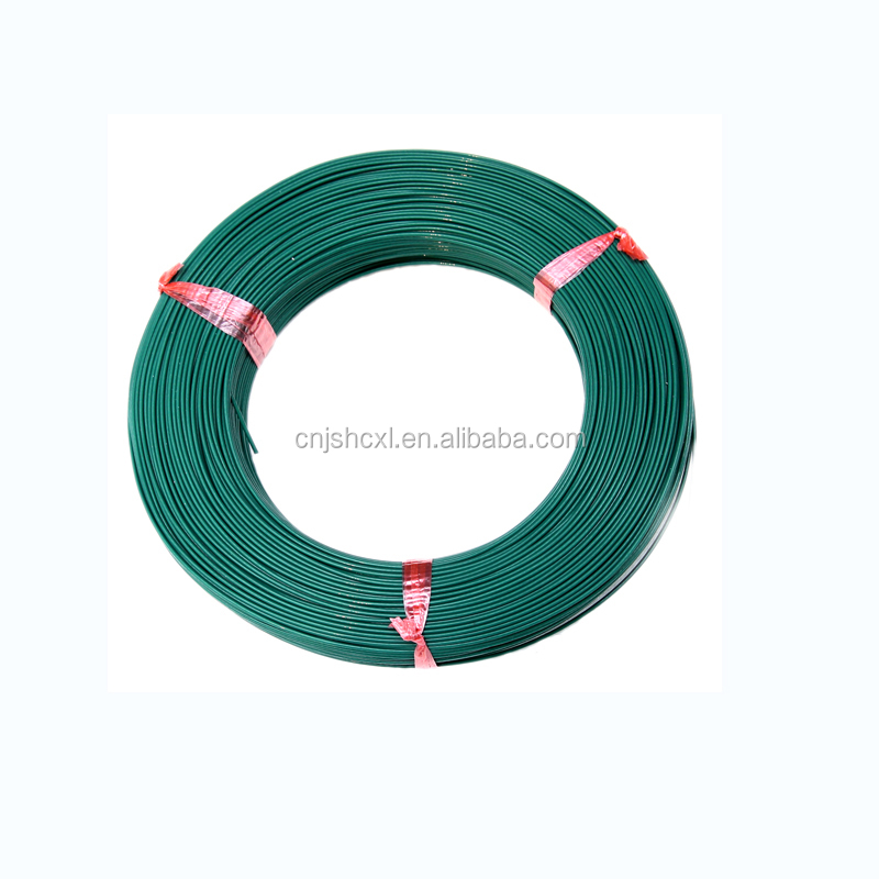20 Awg Green Heat Wire Low Voltage Turnigy Silicone Wire - Buy 20 ...