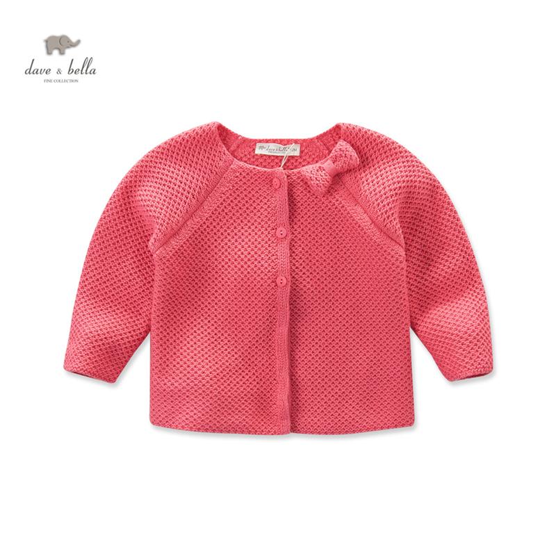 Venta al por mayor chompas a crochet para niña patrones-Compre ...