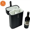 /product-detail/china-hot-selling-luxury-round-pu-leather-tube-wine-gift-box-62033896974.html
