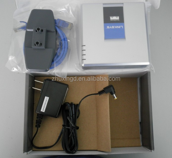 Linksys Pap2t-na Manual Pdf