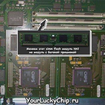 Novomatic slots hack swiss casino download