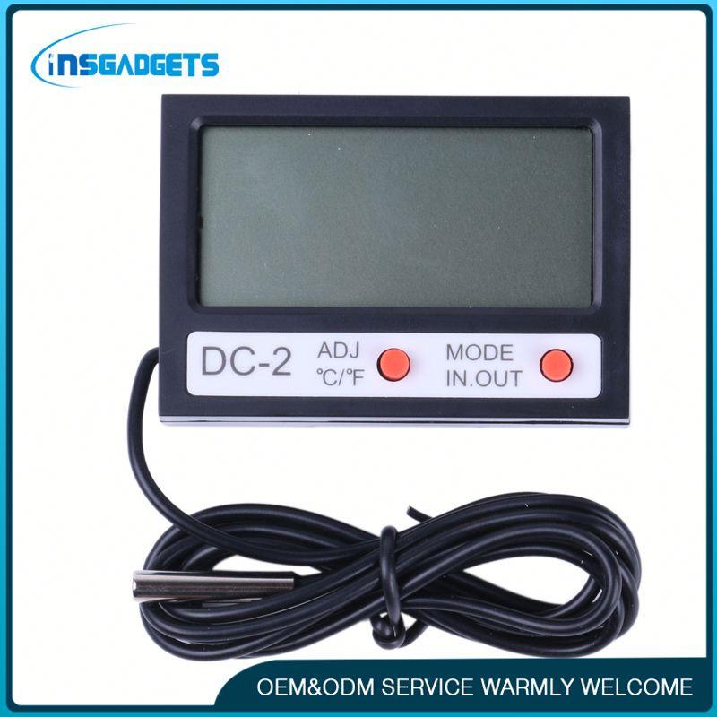 Cristalli liquidi acquario termometro striscia h0t3u pesce for Termometro per acquario tartarughe