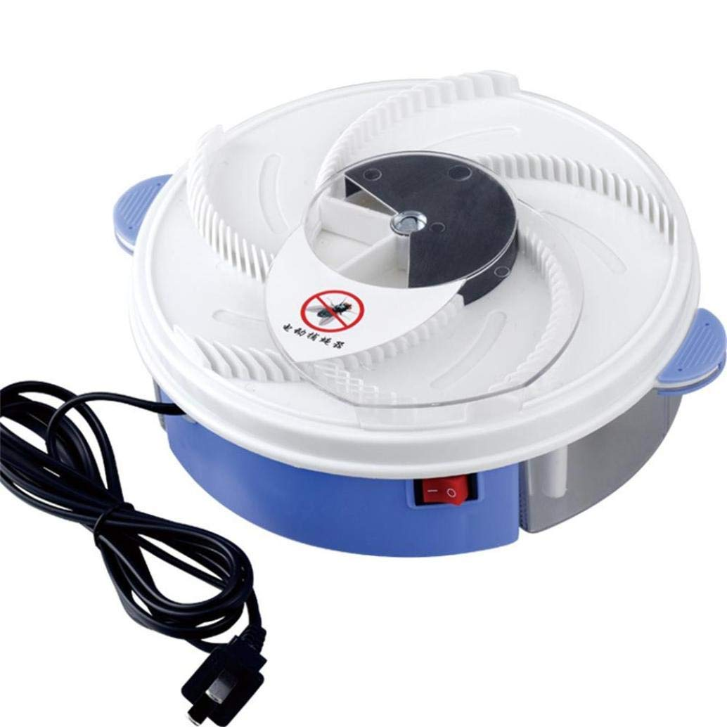 Cheap Bin Fly Killer Find Deals On Line At Alibabacom Mosquito Killerelectric Killerinsect Killermosquito Get Quotations Wondere Usb Electric Trap Outdoor Indoorhome Travel Kitchen Kill Zapper