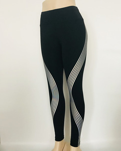 9d1f32942d Tights With Led, Tights With Led Suppliers and Manufacturers at Alibaba.com