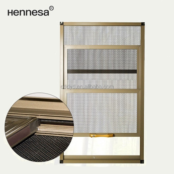 how much are window screens at home depot