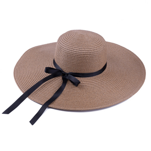 c73ab6b994aa18 Sun Hat, Sun Hat Suppliers and Manufacturers at Alibaba.com