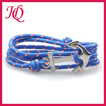 Wholesale trending fashion men paracord bracelet jewelry on alibaba.com