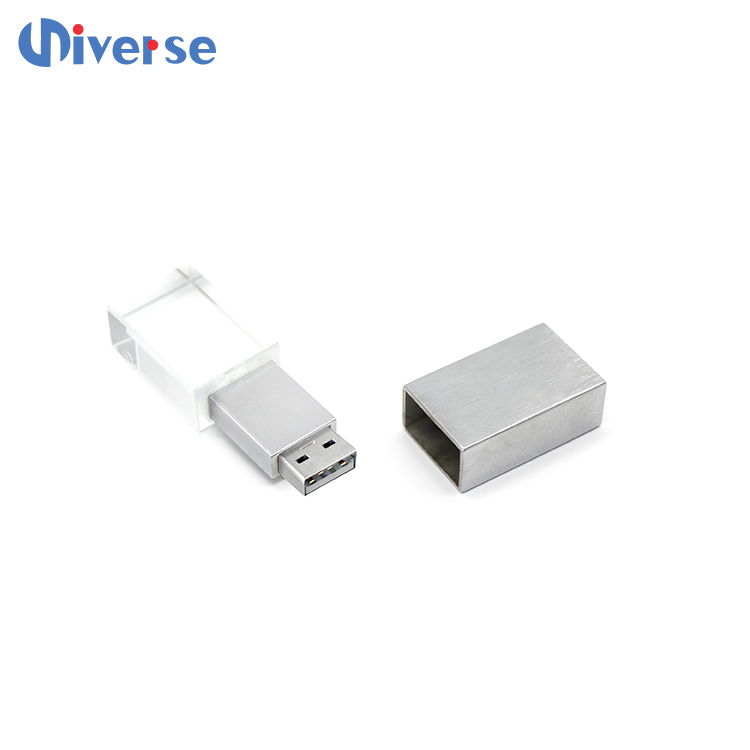 Best wholesale price mini crystal 1 dollar 1 dollar usb flash drive