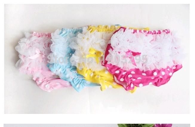 Cheap Baby Girls Underwear, find Baby Girls Underwear deals on ...