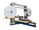 CNC Diamond Wire Saw Machine