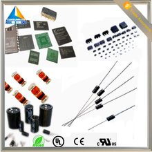 price list 200 V 10A t3d diode Schottky Diode